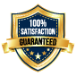 HVAC Services in Dayton, OH - 100% Satisfaction Guarantee